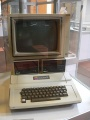 Apple-II.jpg
